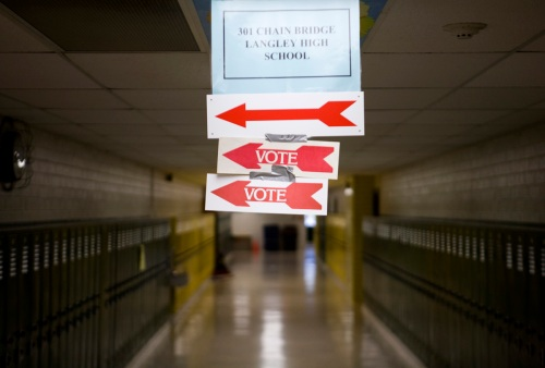 vote02