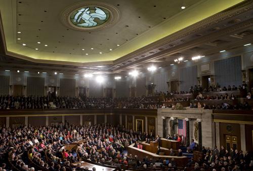 Obamacongress.001