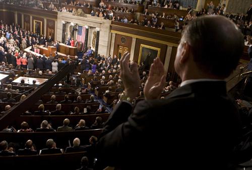 Obamacongress.002