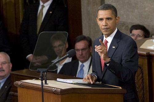 Obamacongress.009