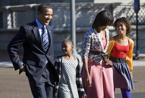 Obamawalk.001