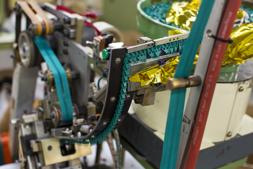 FILE: UCAN Zipper Factory